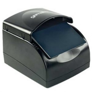 Gemalto Document Reader QS1000